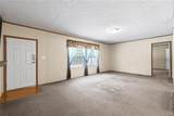 15413 Bell Road - Photo 6