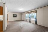 15413 Bell Road - Photo 7