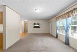15413 Bell Road - Photo 8