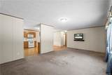 15413 Bell Road - Photo 9