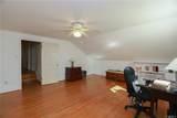 4613 Wraywood Avenue - Photo 36