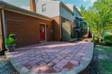 4613 Wraywood Avenue - Photo 42