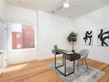 101 29th Street - Photo 24