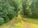 15613 George Washington Memorial Highway - Photo 12