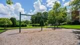 9300 Baffy Court - Photo 26