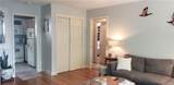4030 Forest Hill Avenue - Photo 1