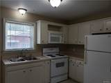 4030 Forest Hill Avenue - Photo 12