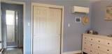 4030 Forest Hill Avenue - Photo 5