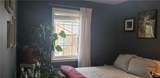 4030 Forest Hill Avenue - Photo 7
