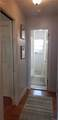 4030 Forest Hill Avenue - Photo 8