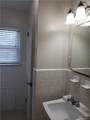 4030 Forest Hill Avenue - Photo 9