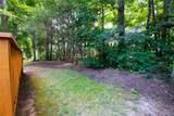 2005 Deer Meadow Court - Photo 33