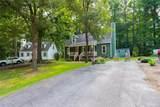 2005 Deer Meadow Court - Photo 5
