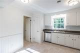 9703 Kennesaw Road - Photo 11