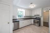 9703 Kennesaw Road - Photo 12