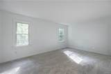 9703 Kennesaw Road - Photo 16