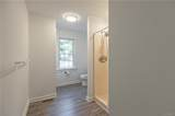 9703 Kennesaw Road - Photo 18