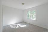 9703 Kennesaw Road - Photo 20