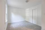 9703 Kennesaw Road - Photo 21
