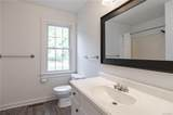 9703 Kennesaw Road - Photo 23