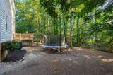 9703 Kennesaw Road - Photo 26