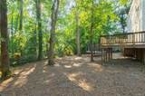 9703 Kennesaw Road - Photo 29