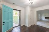 9703 Kennesaw Road - Photo 3