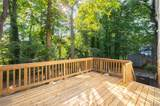 9703 Kennesaw Road - Photo 30