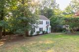 9703 Kennesaw Road - Photo 31