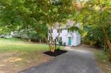 9703 Kennesaw Road - Photo 32