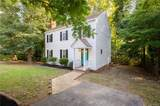 9703 Kennesaw Road - Photo 33