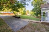 9703 Kennesaw Road - Photo 34
