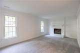 9703 Kennesaw Road - Photo 4