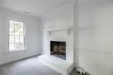 9703 Kennesaw Road - Photo 5