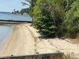 481 Berryville Shores Drive - Photo 2