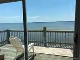 481 Berryville Shores Drive - Photo 24