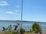 481 Berryville Shores Drive - Photo 3