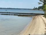 481 Berryville Shores Drive - Photo 30