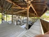 481 Berryville Shores Drive - Photo 37