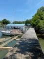 481 Berryville Shores Drive - Photo 40