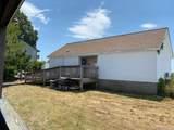 481 Berryville Shores Drive - Photo 41