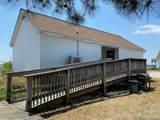 481 Berryville Shores Drive - Photo 42