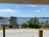 481 Berryville Shores Drive - Photo 46
