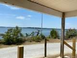 481 Berryville Shores Drive - Photo 48