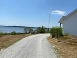 481 Berryville Shores Drive - Photo 49