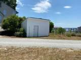 481 Berryville Shores Drive - Photo 50