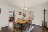 4306 Wraywood Avenue - Photo 12