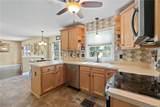 4306 Wraywood Avenue - Photo 15