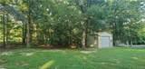 4306 Wraywood Avenue - Photo 44