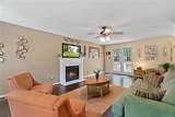 4306 Wraywood Avenue - Photo 9